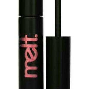 Melt Cosmetics Metallic Gloss